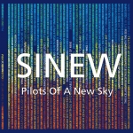 Pilots Of A New Sky
