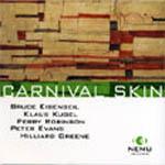 Carnival Skin