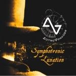 Symphotronic Lunation