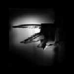 Titre en attente - Sampler+EP