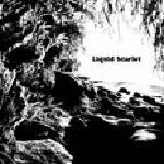 Liquid Scarlet