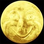 Gens de la lune