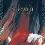 Kalevala-Finnish Prog.RockEpic