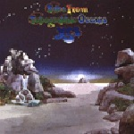 Tales From the Topographic Oceans
