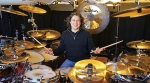 Mangini reprend le Mike