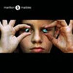 Marbles - double album