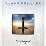 Rheingold (DVD)