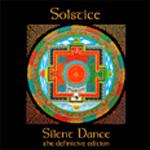 Silent Dance