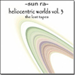 Heliocentric Worlds Vol. 3 – T
