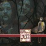 Senni Eskelinen Stringpurée Band