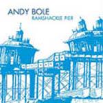 Ramshackle Pier (rééd.)