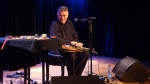Fred Frith Solo