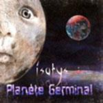 Planète Germinal