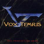 Vox Tempus