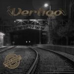 Next Stop Vertigo