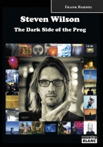 Steven Wilson - The Dark Side of the Prog