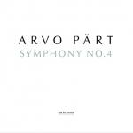 Symphony n°4