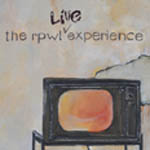 The RPWL Live Experience