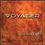 Element V