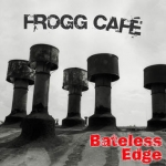 Bateless Edge