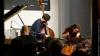 Jazzdor 2015 - Titanesque