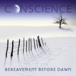 Bereavement Before Dawn