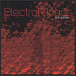 Electromoods