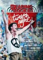 Reading Rock '83