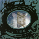 The Earth Explorer
