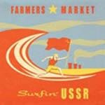 Surfin'USSR