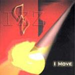 I Move