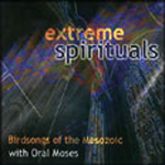 Extreme Spirituals