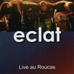 Live au Roucas