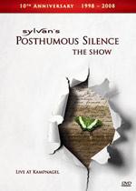 Posthumous Silence – The Show