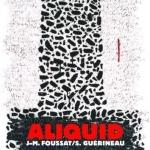 Aliquid