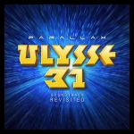Ulysse 31 - Soundtrack Revisited