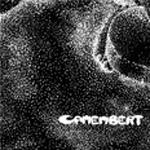 Clacosmique EP