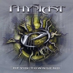 Physicist