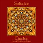 Circles (rééd.)