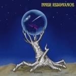 Inner Resonance