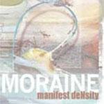 Manifest Density