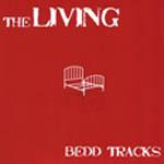Bedd Tracks
