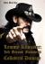 Lemmy Kilmister : Life Beyond Motörhead - Collateral Damage