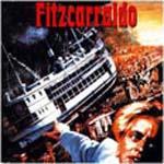 BOF Fitzcarraldo (rééd.)