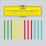 Vivaldi - The Four Seasons Recomposed by Max Richter
