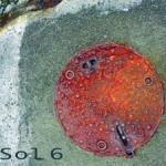 Sol 6