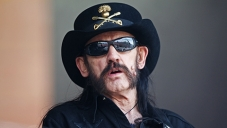 We are Motörhead and we play rock'n'roll, all right?