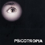 Psicotropia