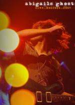 Live_RoSfest_2009