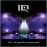 IQ20–20th Anniversary Concert